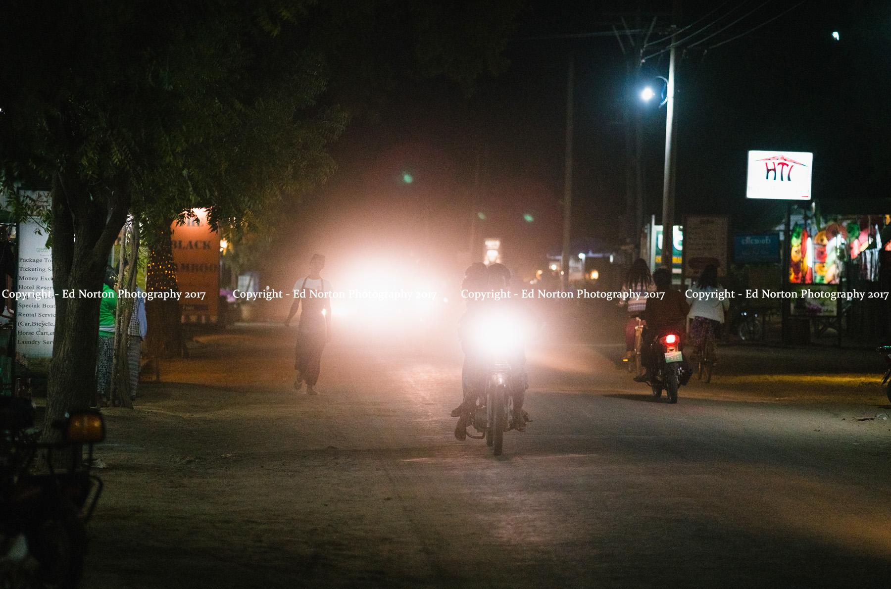 Myanmar 0513.jpg