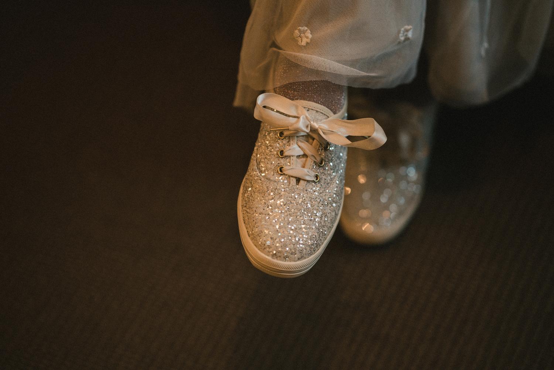 Wedding S O 027.jpg