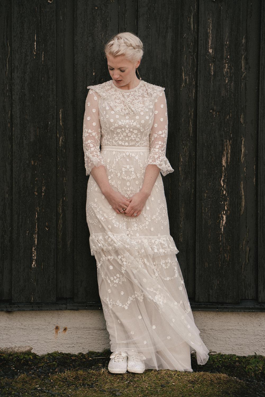 Wedding S O 063.jpg