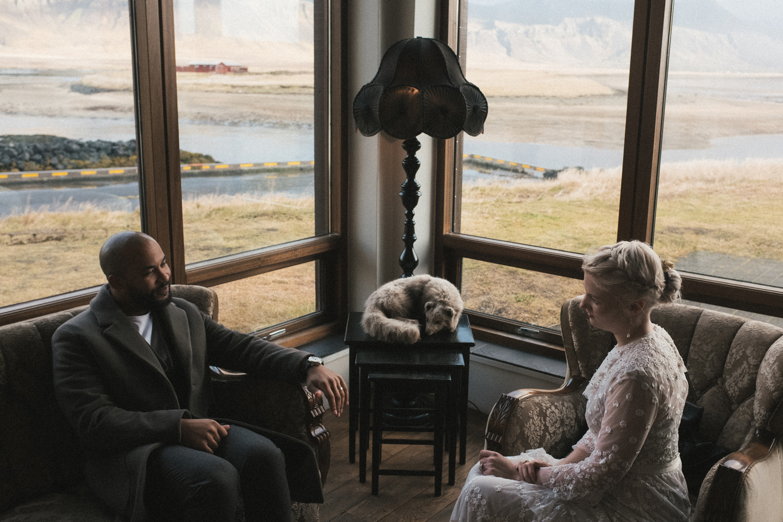 Wedding S O 081.jpg