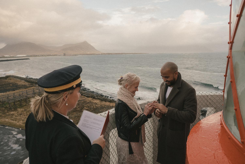 Wedding S O 097.jpg