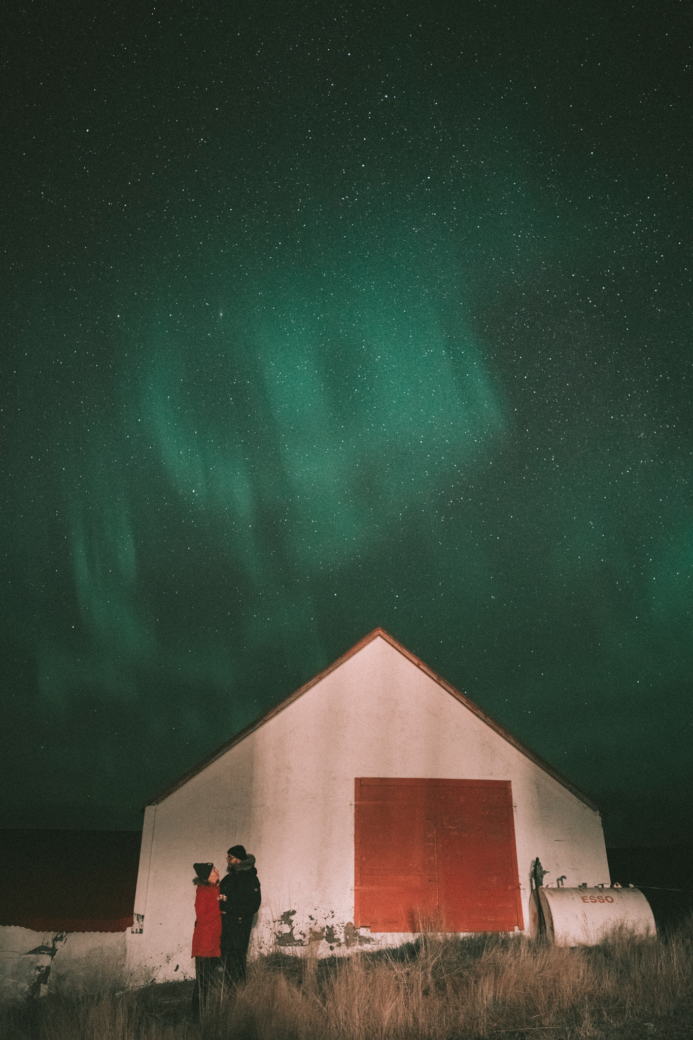 ICELAND 17 001 (1).jpg