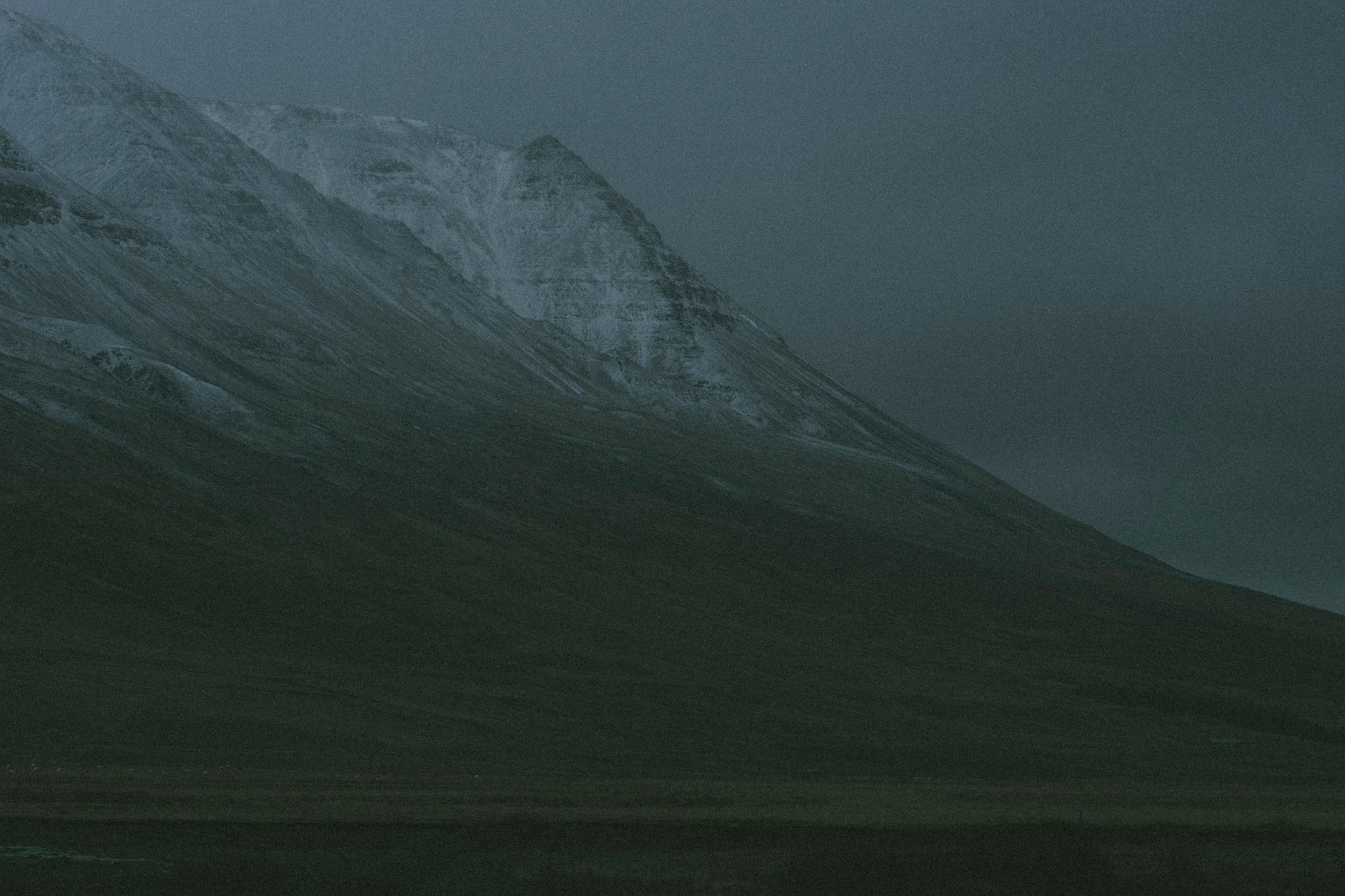 ICELAND 17 053 (1).jpg