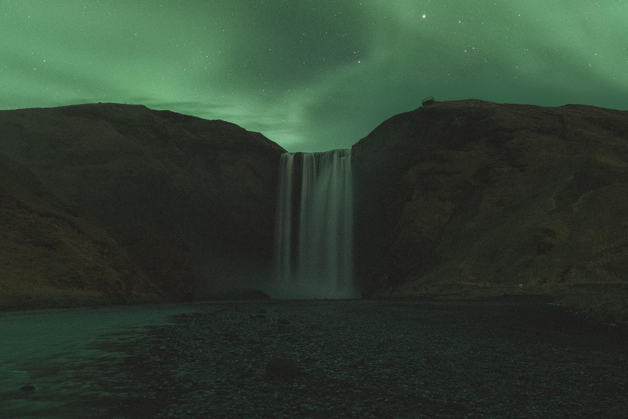 Iceland Skogar.jpg