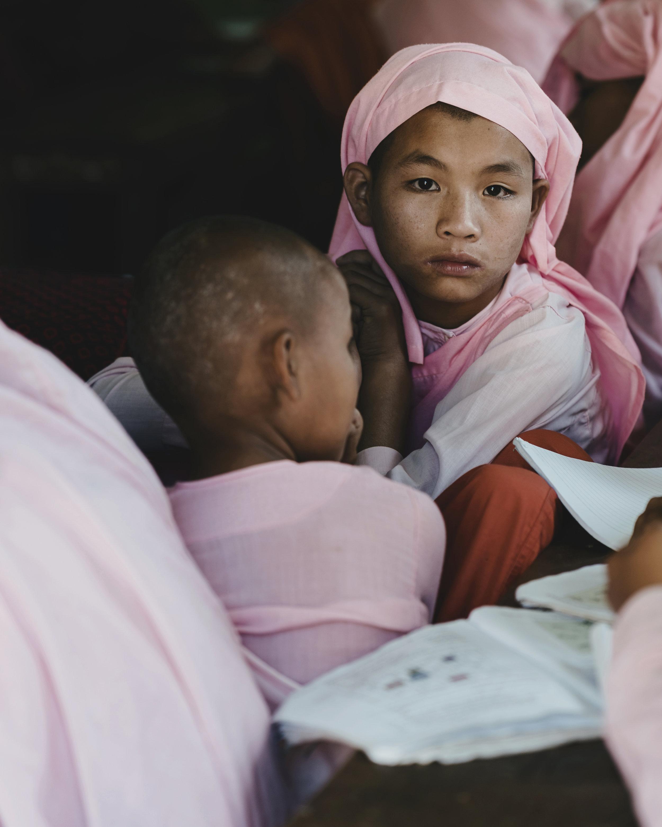 Myanmar 0421.JPG