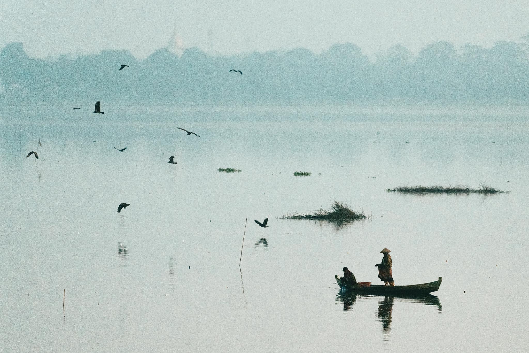 Myanmar 0506.JPG