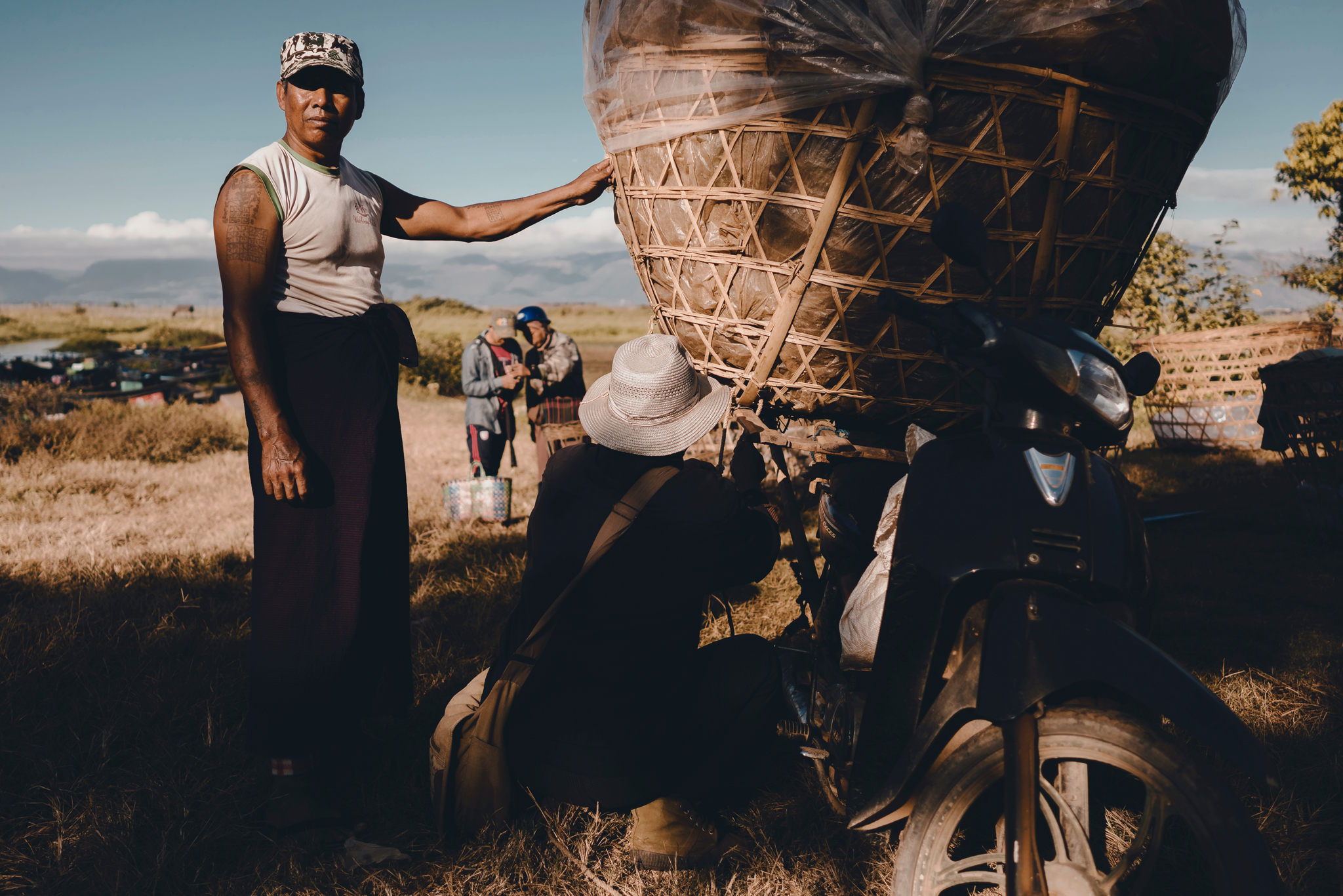 Myanmar 0094.jpg