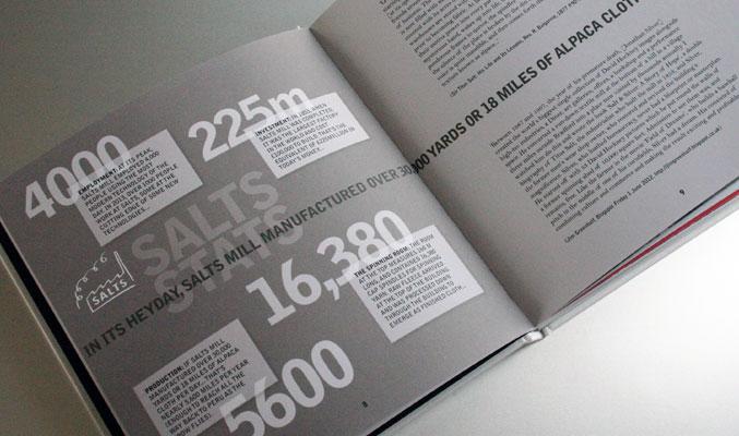 C&M2-book-Salts-Facts.jpg
