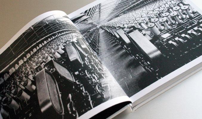 C&M2-book-Spinning-Room.jpg