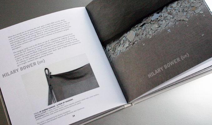 C&M2-book-Bower.jpg