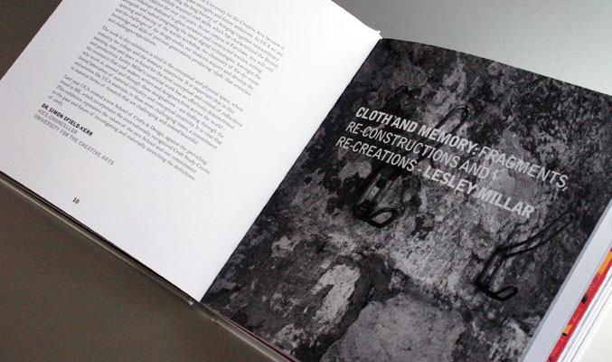 C&M2-book-Millar.jpg