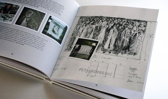 C&M2-book-Jacobs.jpg