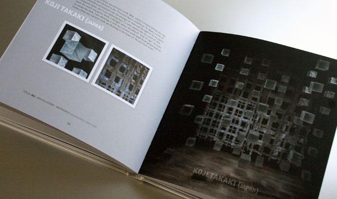 C&M2-book-Takaki.jpg