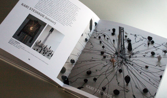 C&M2-book-Steihaug.jpg