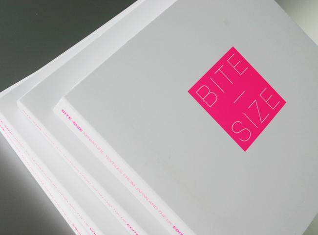 Bite-size-images1.jpg