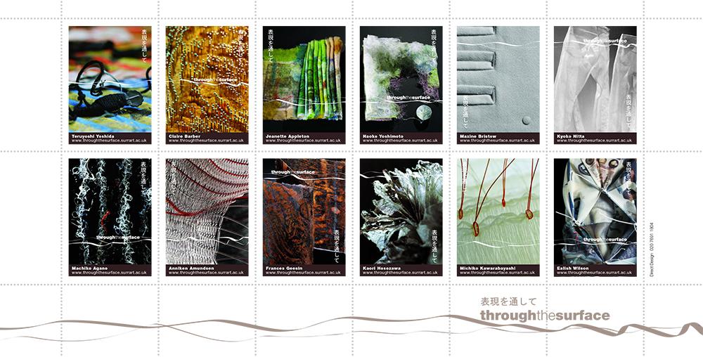 Through_Stamps_Jan04.pdf-1.jpg
