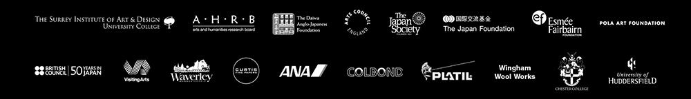 TTS logo sheet.pdf-2.png