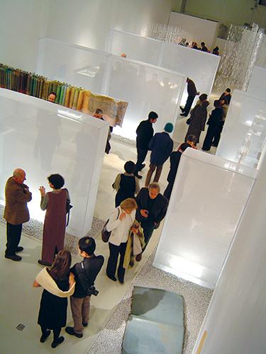 TTS gallery 2.jpg