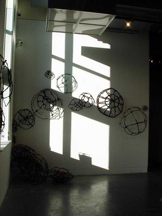 Gabriella National Centre for Craft & Design.jpg