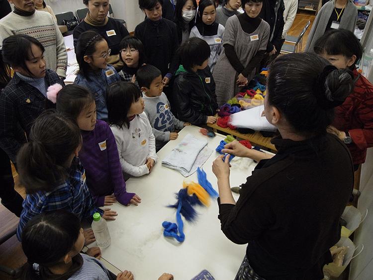 Okayama workshop1.jpg