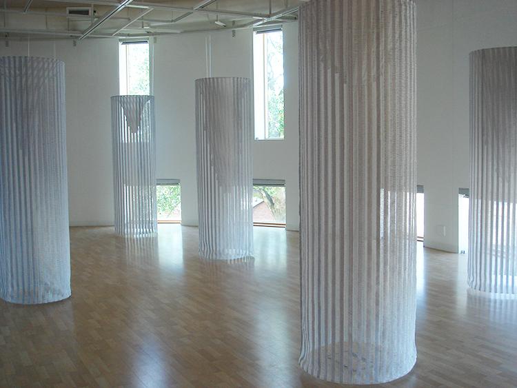 Yuka Kawai Rugby Art Gallery and Museum.jpg