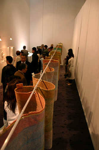 TTS gallery 17.jpg