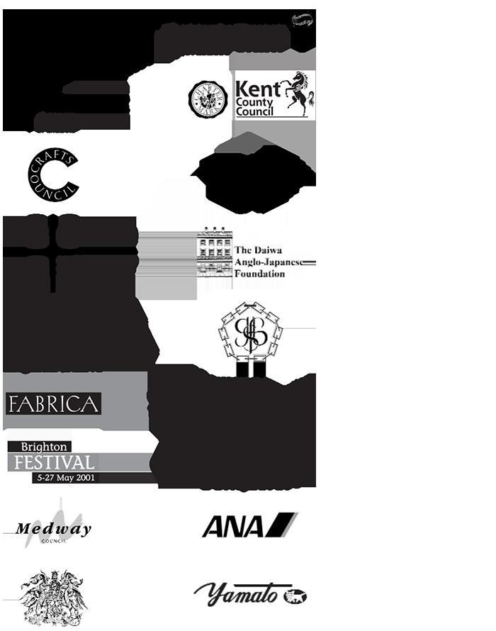 TS-sponsors-print.png