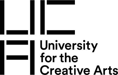 UCA logo.png