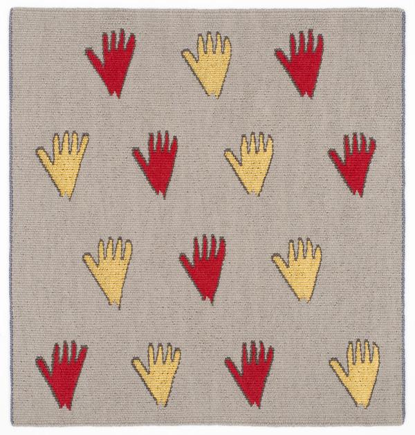 C_Penney-Golden-Handshake-1-x.jpg