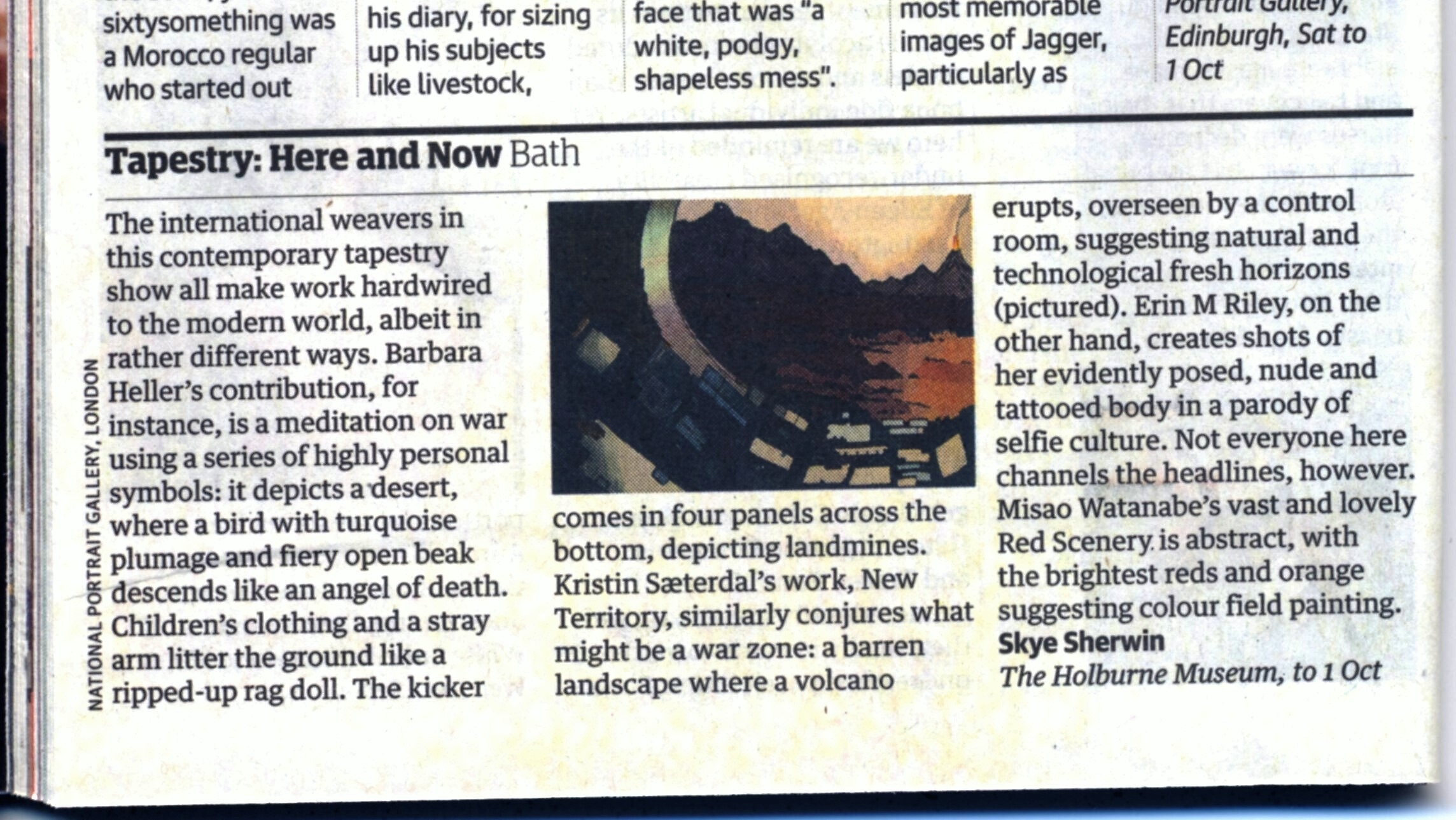 Guardian  Guide Review.jpg