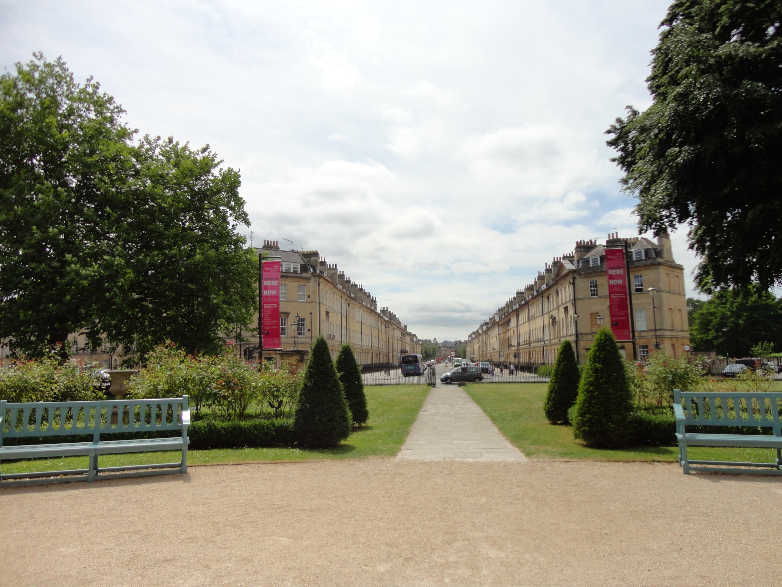 Holburne outside 2.JPG
