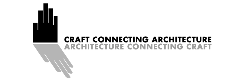 Craft-connecting-architecture.png