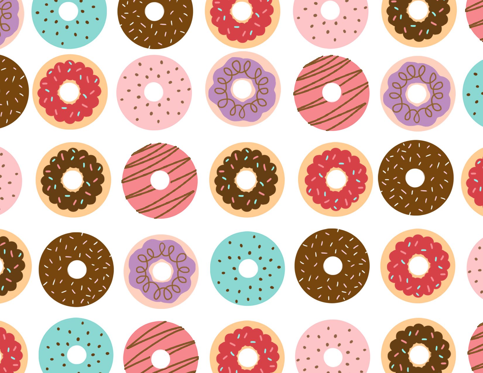 Donuts Galore Stationery.jpg
