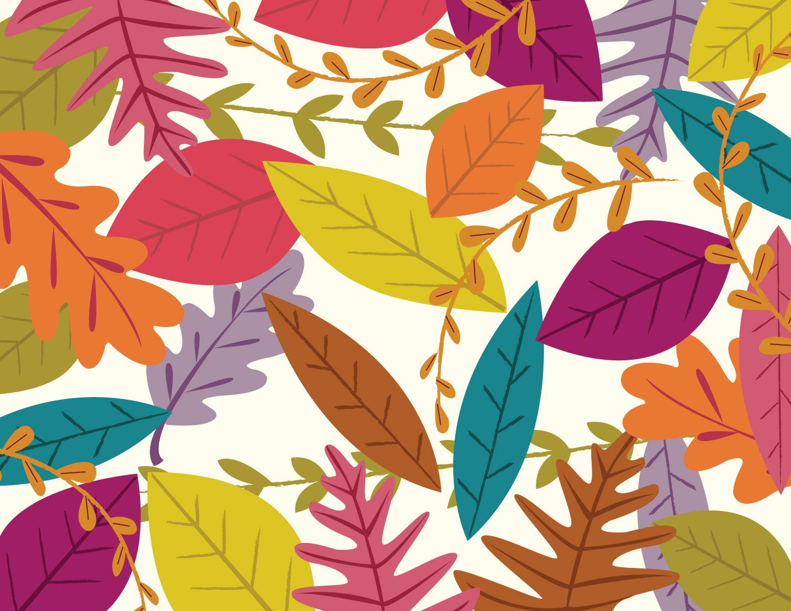 Autumn-Leaves-Blank.jpg