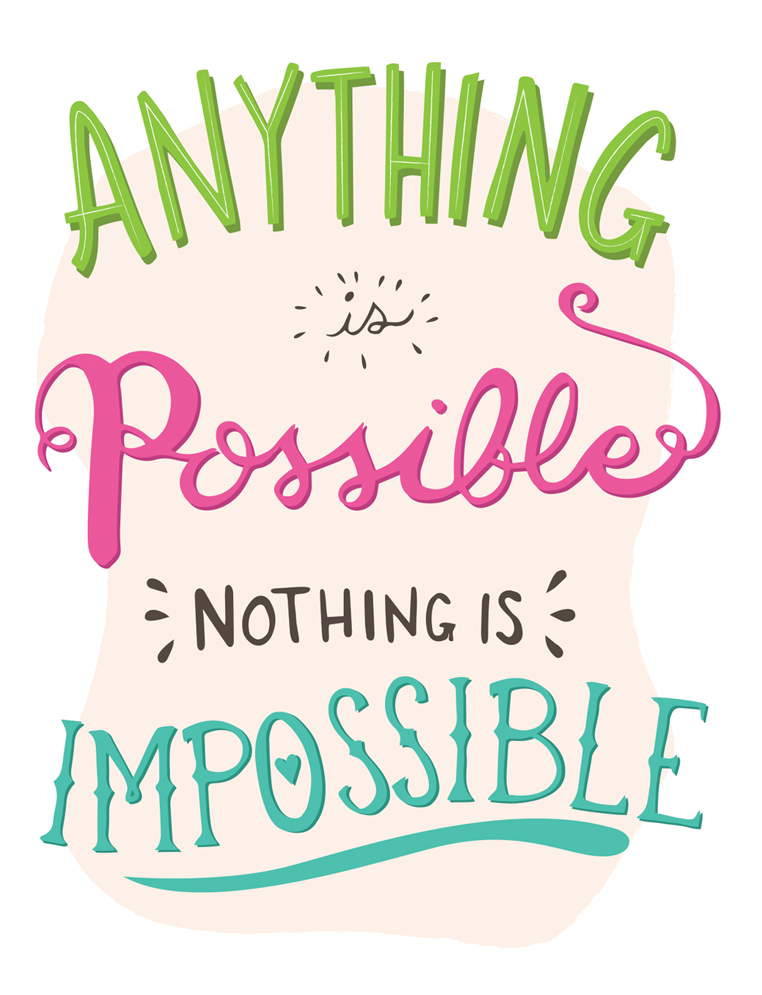 ANYTHING IS POSSIBLE copy.png