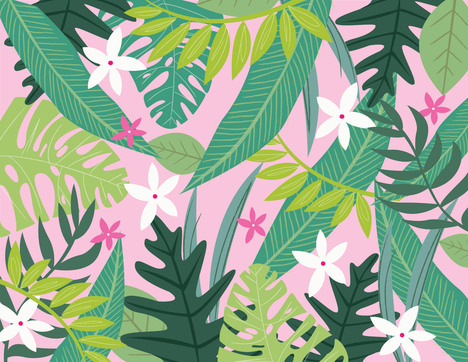 Tropical-Plants-Blank.jpg