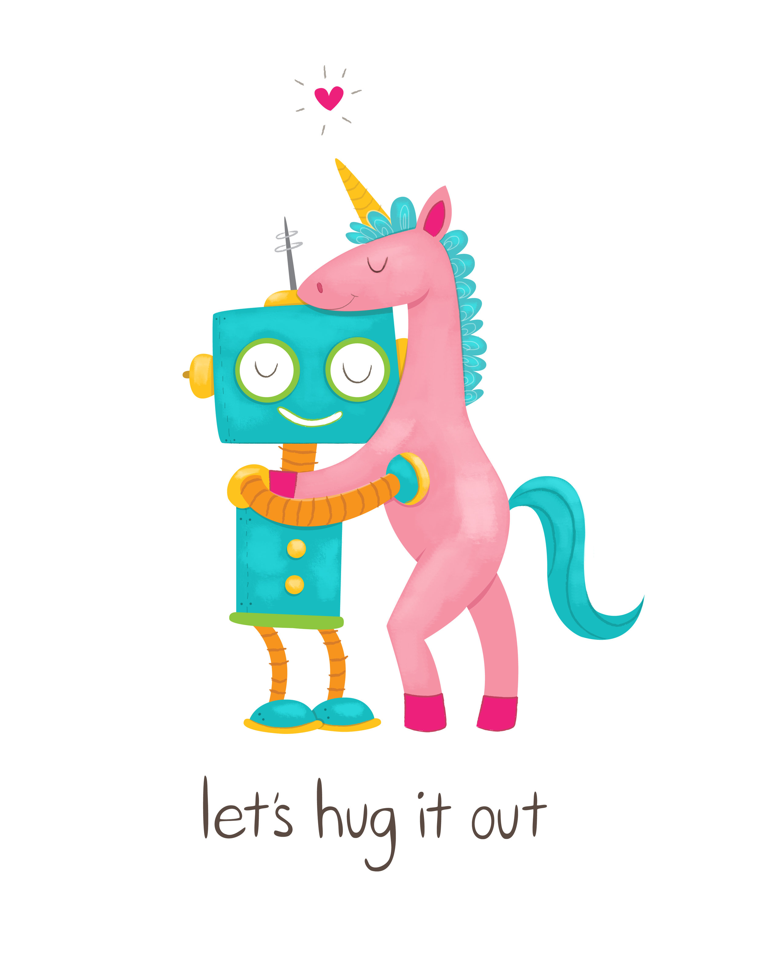 Hug It Out.jpg