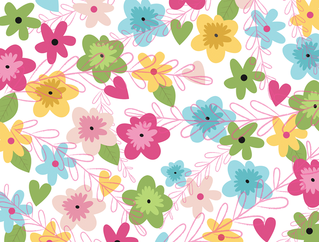BLANK FLORAL copy.png