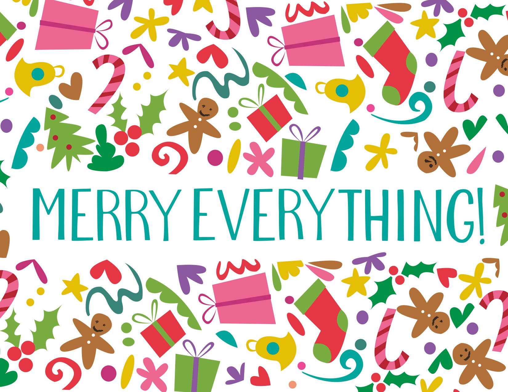 Merry Everythning.jpg