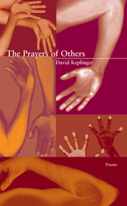 keplinger-prayers.jpg