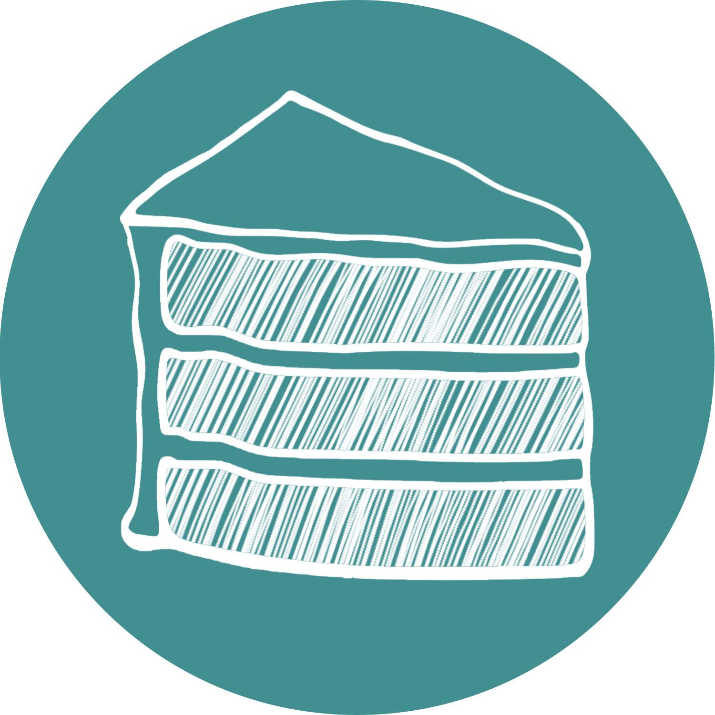 slice icon.jpg