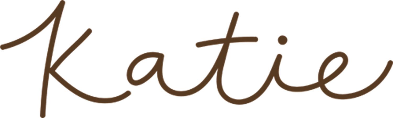 katie signature.jpg