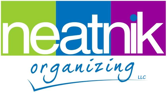 neatnik_organizing_largeLLC2.jpg