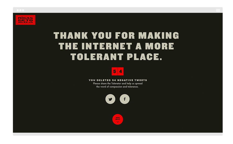 download (2).jpeg