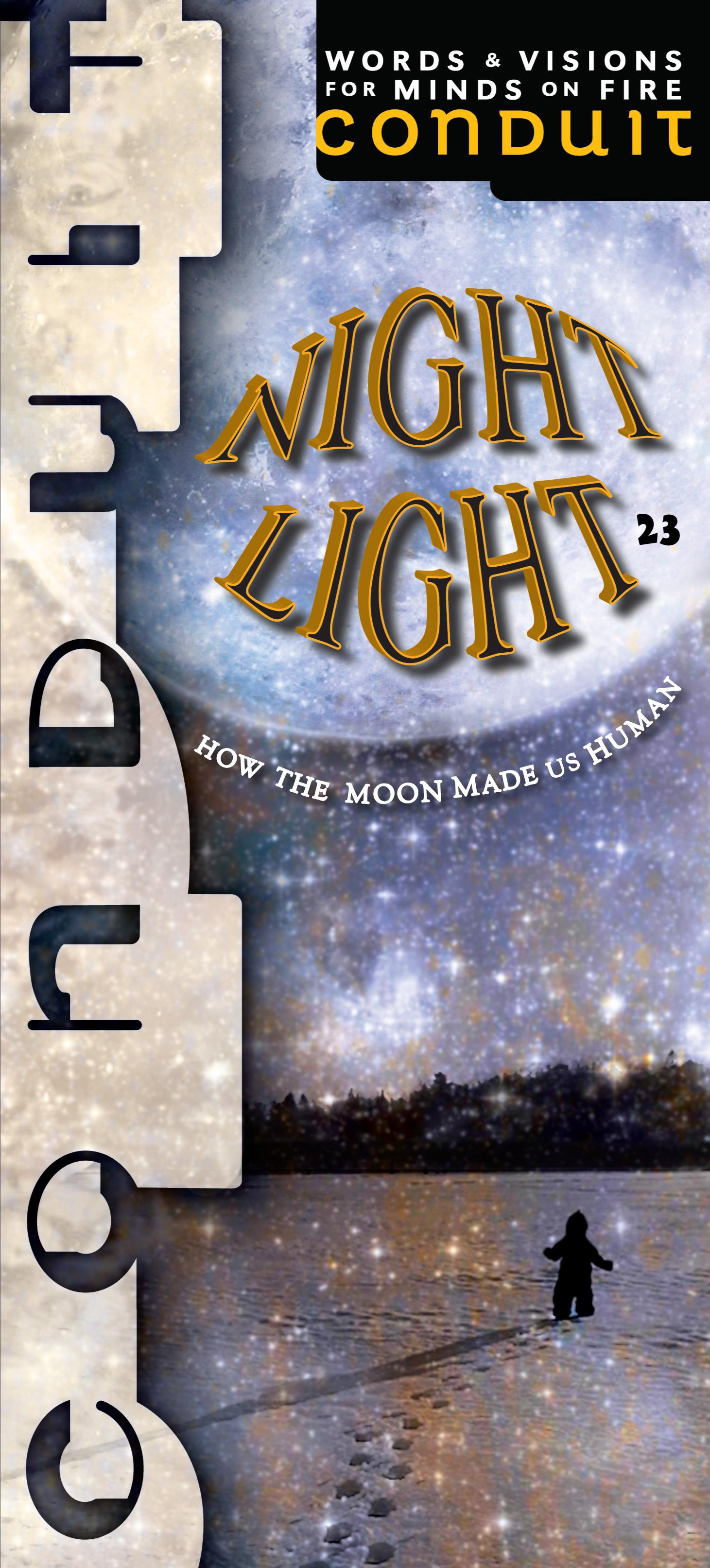 #23 Night Light