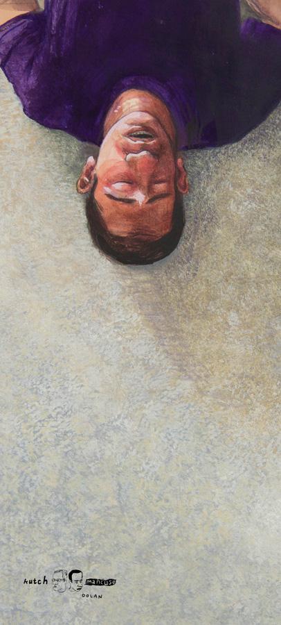 Kutch and Mancuso - Conduit #26