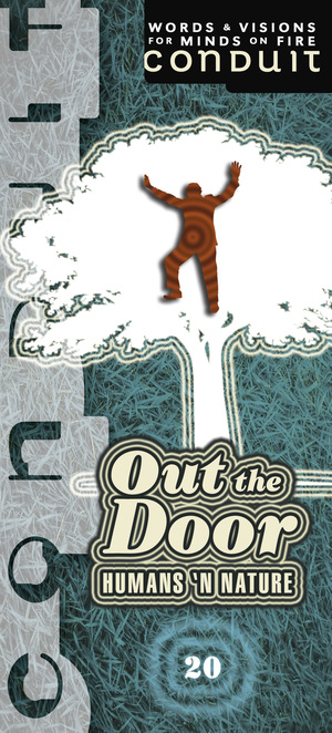 Copy of Out the Door