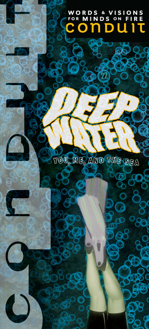 Copy of Deep Water