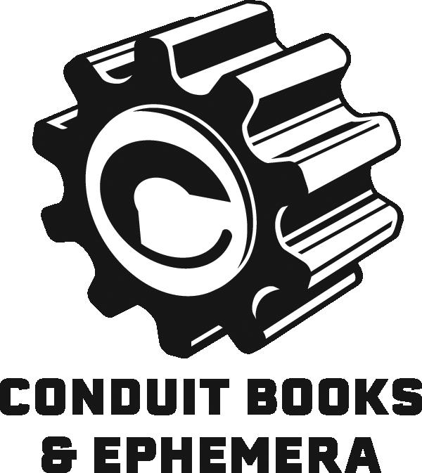 conduit-books_logo600.png