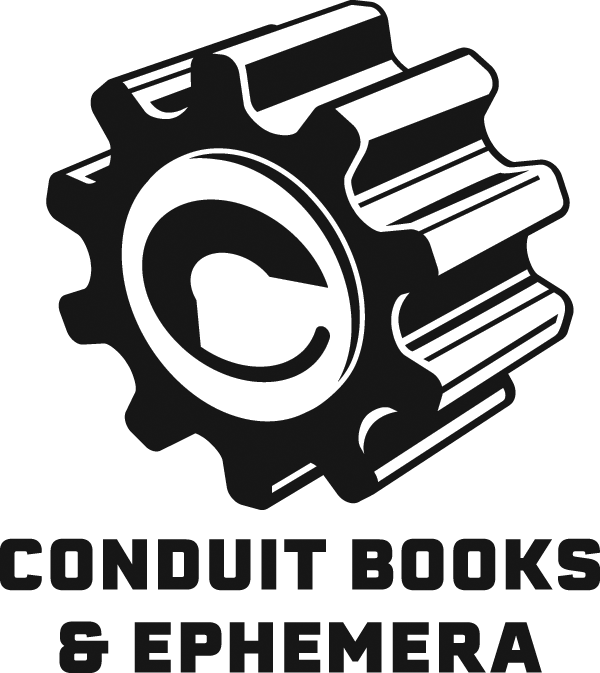 conduit-books_logo600.png
